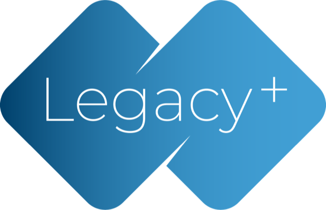 Legacy Plus